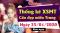 Thống kê XSMT 25/1/2020 - Thống kê xổ số miền Trung thứ 7 ngày 25/01